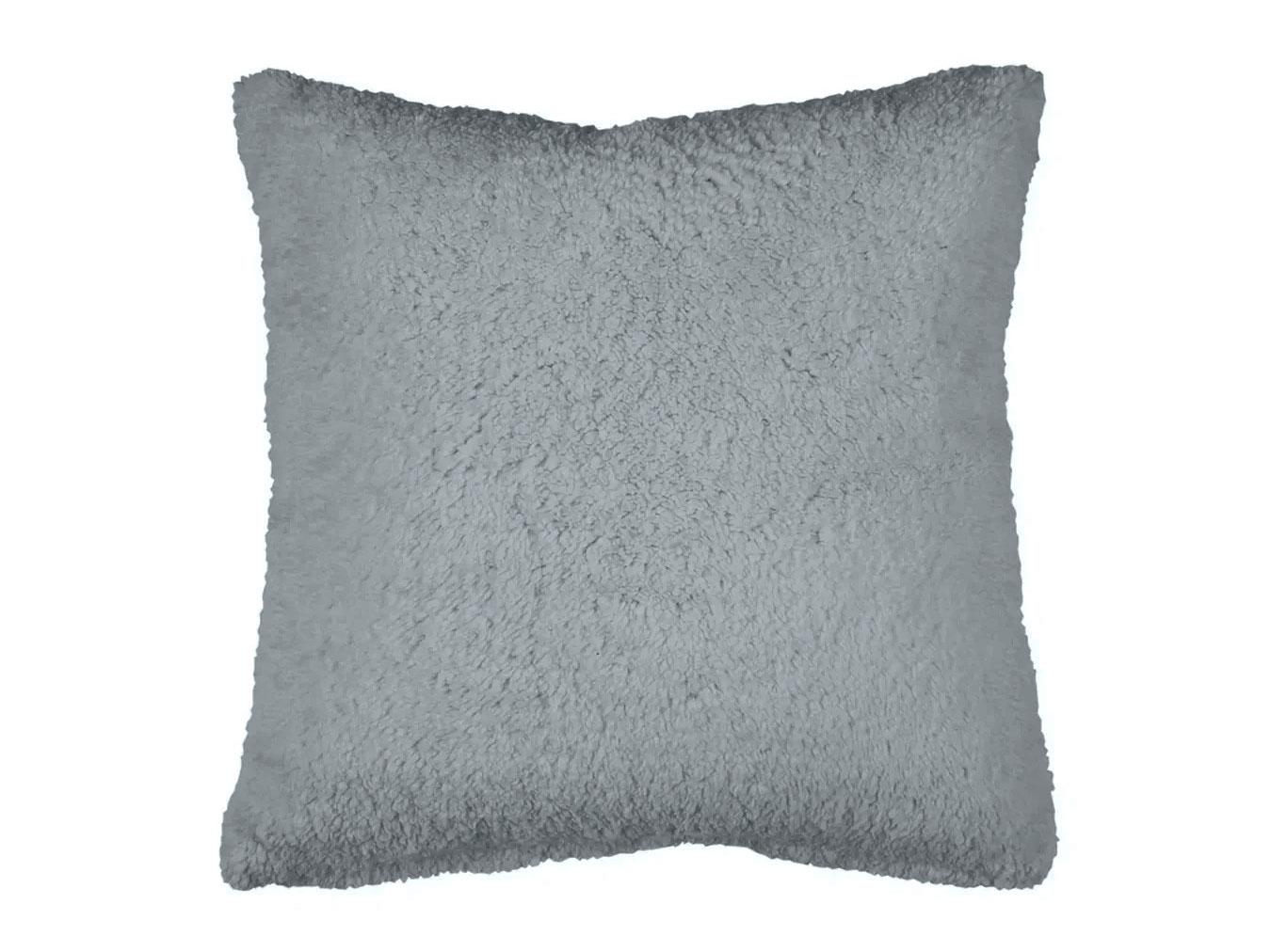 Декоративная подушка 179-112229