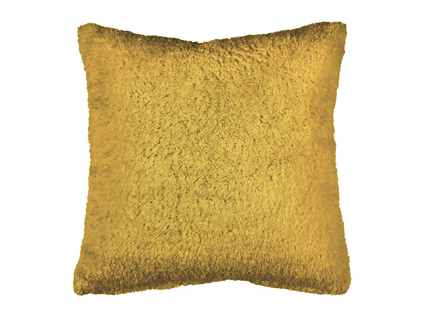 Декоративная подушка 150-112230