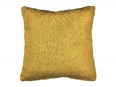 Декоративная подушка 500-112230