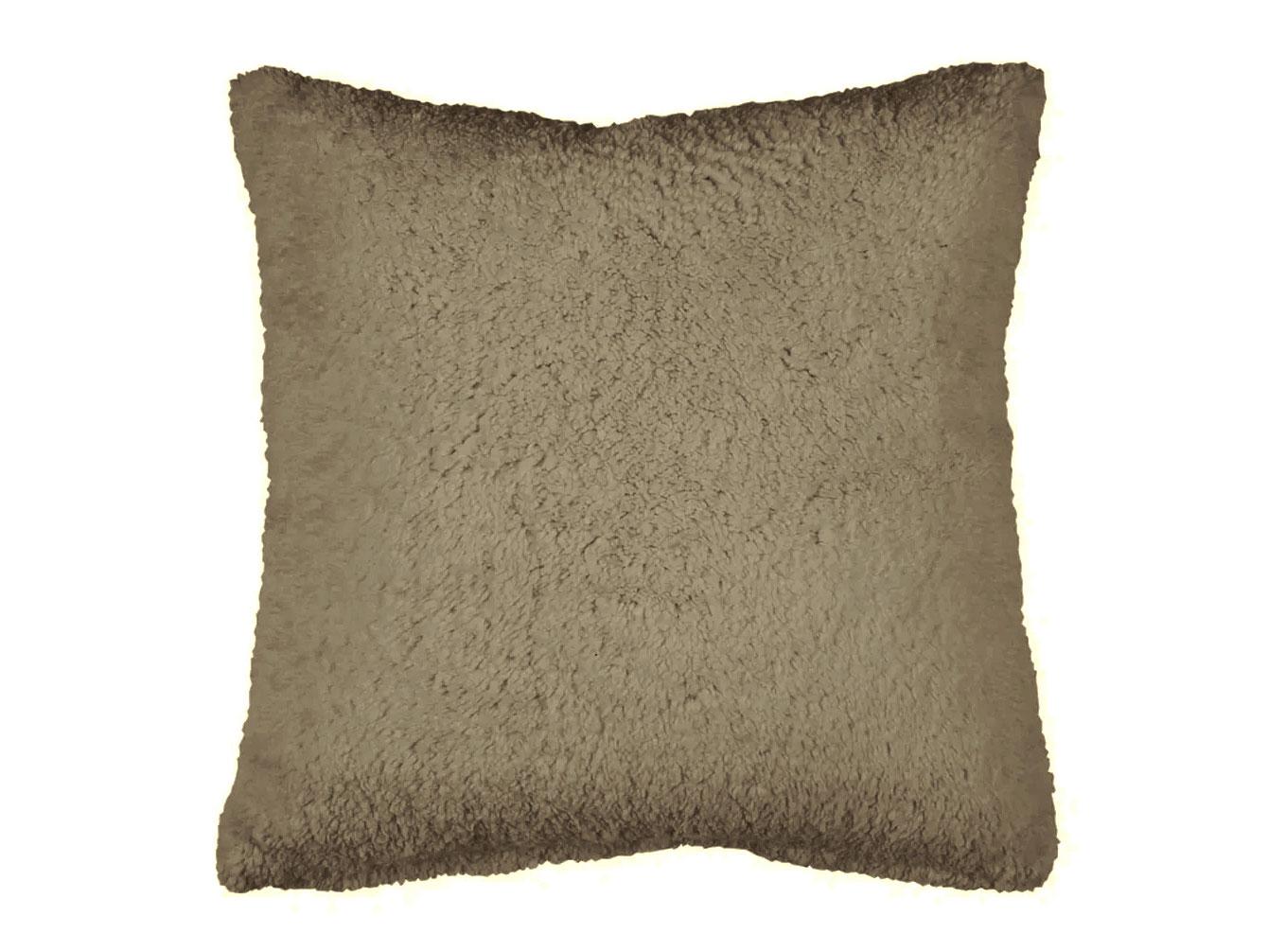 Декоративная подушка 108-112231