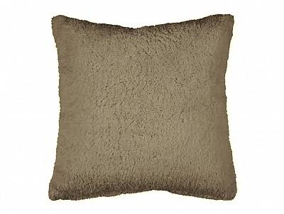 Декоративная подушка 500-112231