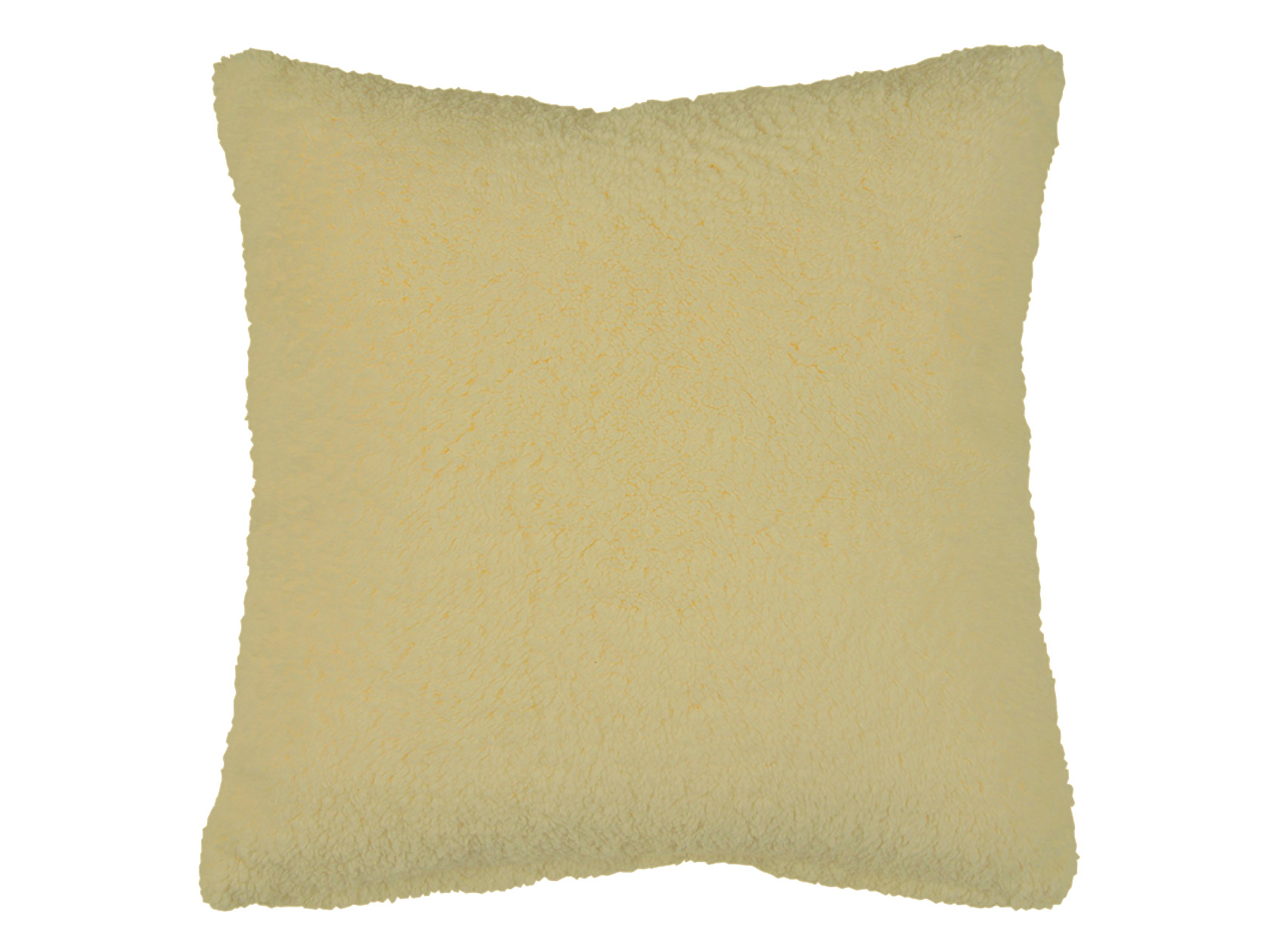 Декоративная подушка 150-128358