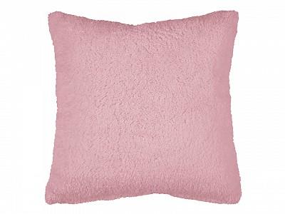Декоративная подушка 500-128357