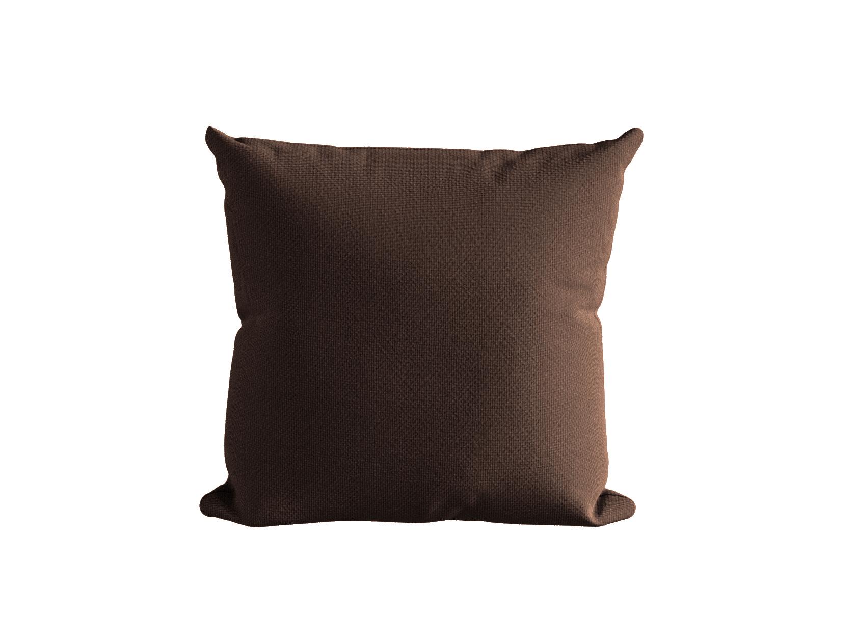 Декоративная подушка 108-116215