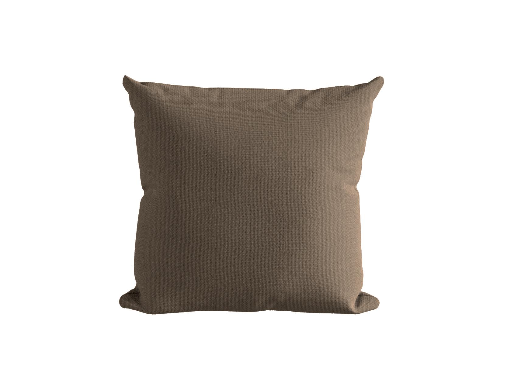 Декоративная подушка 150-116196