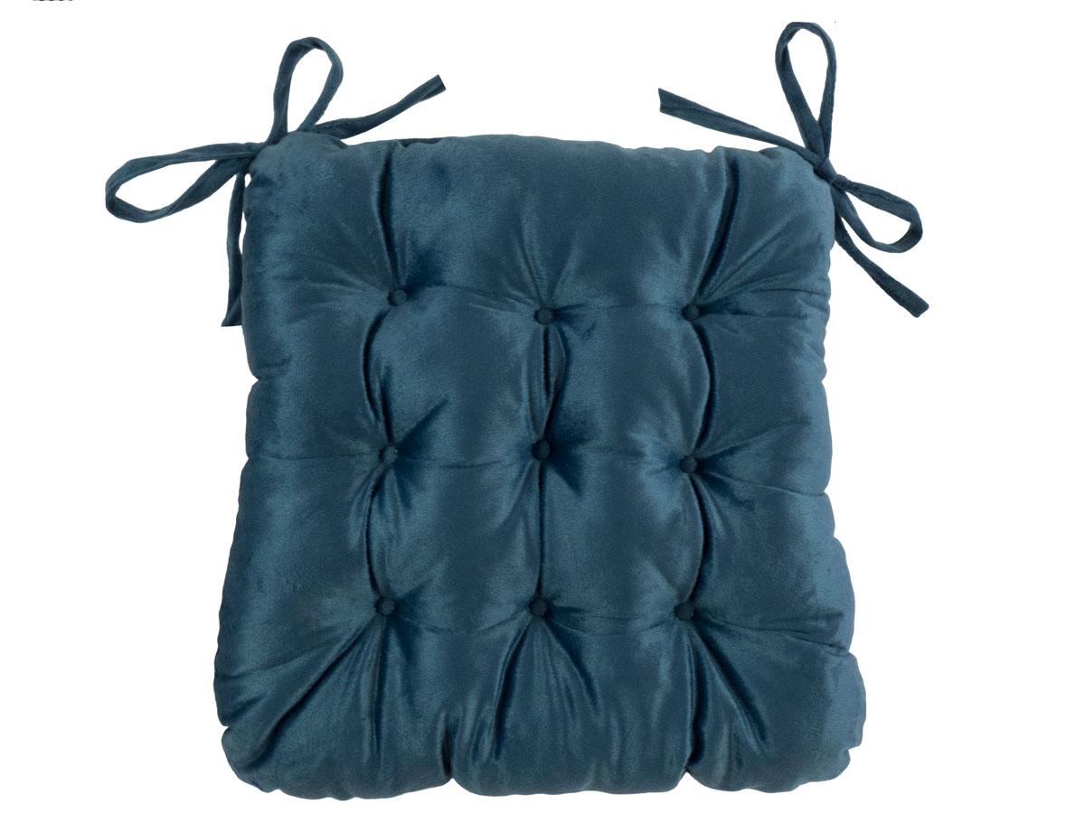 Подушка на стул 150-117176
