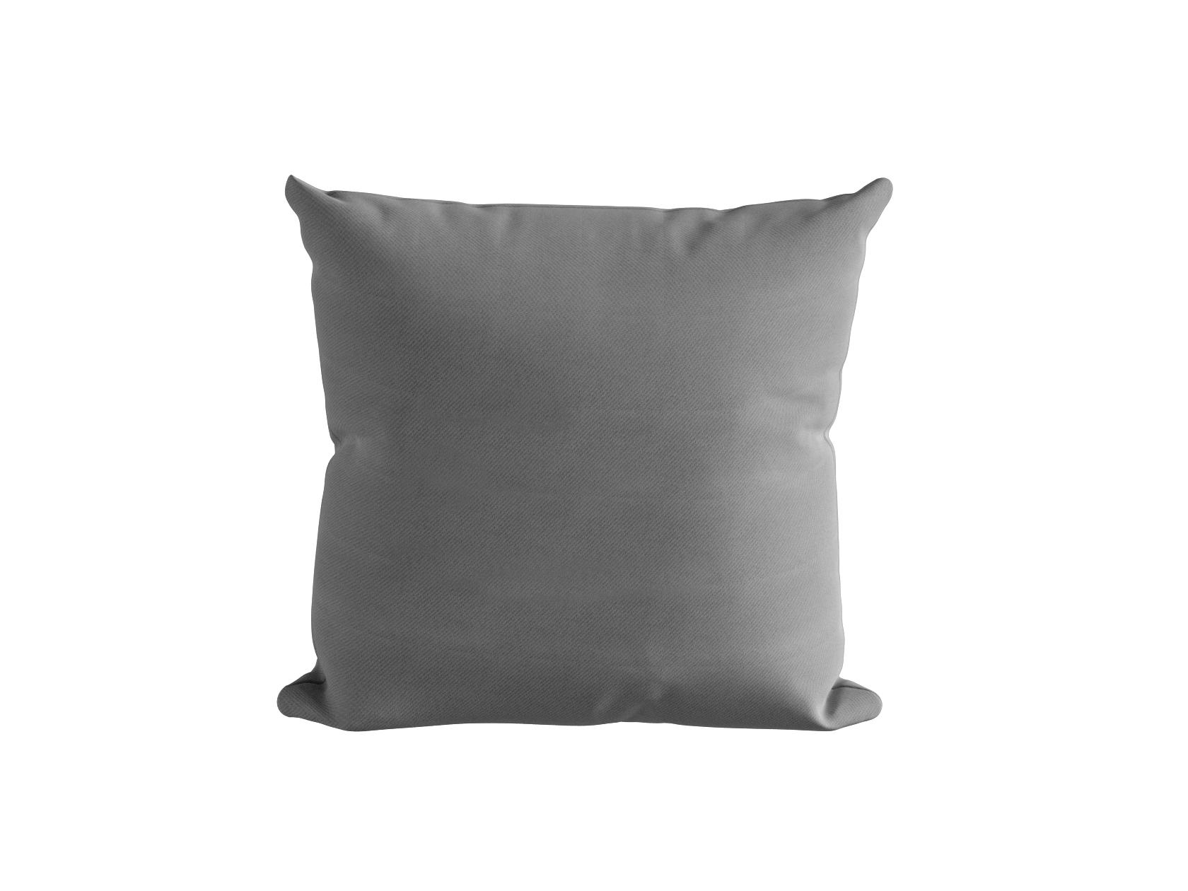 Декоративная подушка 150-116193