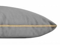 Декоративная подушка 500-116193