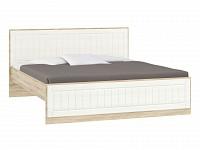 Спальный гарнитур 500-122508