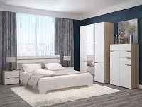 Спальный гарнитур 179-117851
