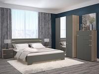 Спальный гарнитур 179-117852
