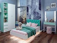 Спальный гарнитур 202-130247