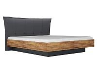 Спальный гарнитур 500-125451