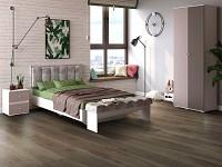 Спальный гарнитур 202-130381