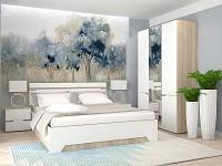 Спальный гарнитур 150-75897