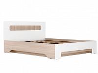 Спальный гарнитур 500-100109