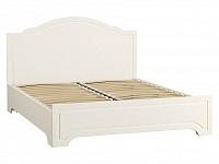 Спальный гарнитур 500-106928