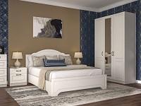 Спальный гарнитур 150-106747