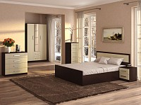 Спальный гарнитур 187-122176
