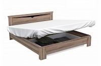 Спальный гарнитур 500-91360