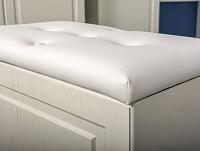 Спальный гарнитур 500-111920
