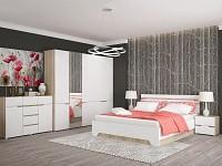 Кровать 500-117823