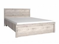 Спальный гарнитур 500-96025