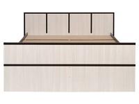 Спальный гарнитур 500-73159
