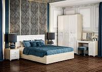 Спальный гарнитур 500-97232