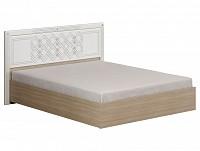 Спальный гарнитур 500-97233