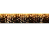Стеновая панель 500-79357