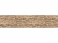 Стеновая панель 500-79374