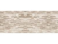 Стеновая панель 500-78678