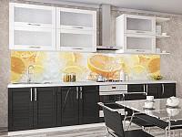 Стеновая панель 500-79449