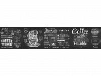 Стеновая панель 500-79457