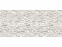 Стеновая панель 500-78669