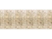 Стеновая панель 500-78677