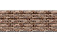 Стеновая панель 500-78720