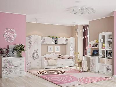 Набор мебели 500-84987