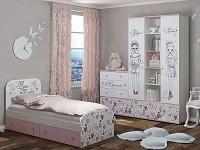 Набор мебели 141-103311