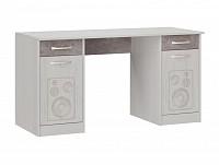 Набор мебели 500-83637