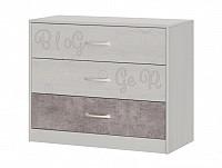 Набор мебели 500-83645