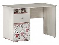 Набор мебели 500-103306