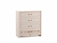Набор мебели 500-107158