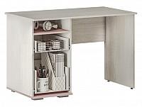 Набор мебели 500-103307