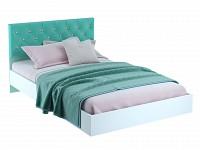 Спальный гарнитур 500-113715