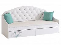 Набор мебели 500-80084