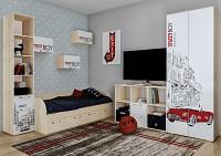 Набор мебели 126-89411