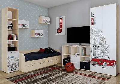 Набор мебели 500-89411