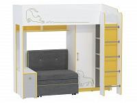 Набор мебели 500-121628